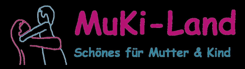 MuKi-Land.de